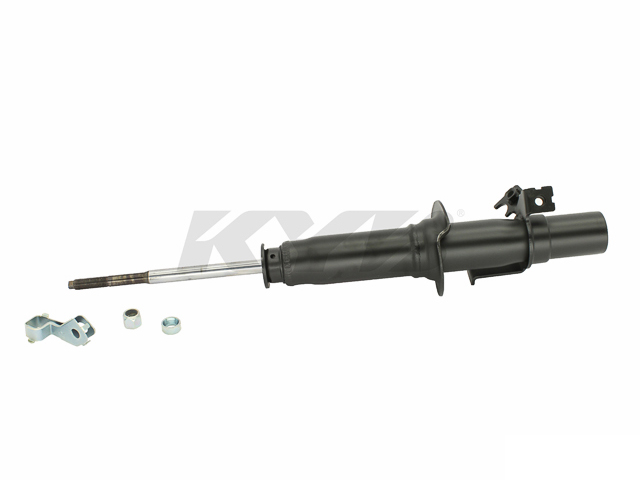 341135 KYB Excel-G Shock Absorber; Front Right