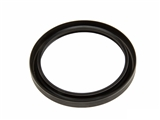 342093 ElringKlinger Crankshaft Oil Seal