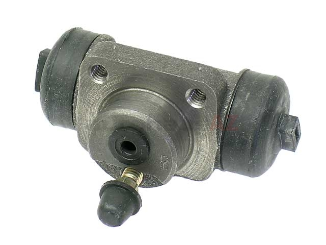 34211117104 ATE Wheel Cylinder; Rear; 19mm
