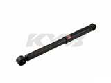 343010 KYB Excel-G Shock Absorber; Rear