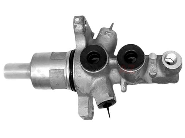 34311165544 TRW/Lucas-Girling Brake Master Cylinder