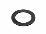 34321102798 Fahrzeug Technik Ebern (FTE) Brake Fluid Reservoir Cap; Cap Seal