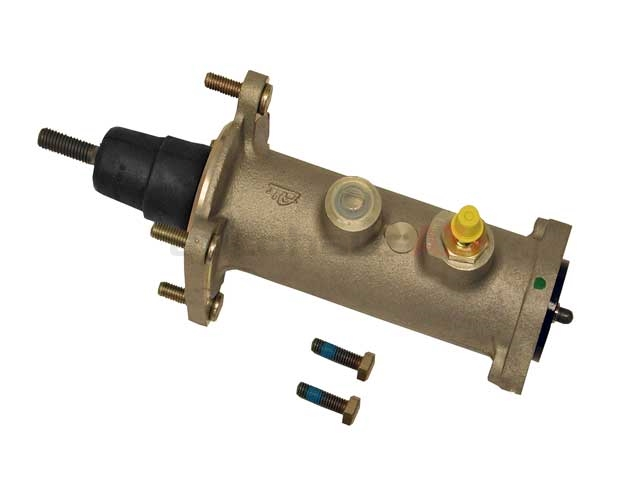 34331156925 ATE Power Brake Booster/Servo; Hydro-Booster