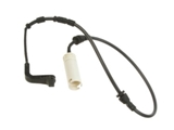 34356789439OE Genuine BMW Brake Pad Wear Sensor; Front; 635mm