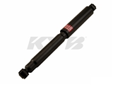 344045 KYB Excel-G Shock Absorber