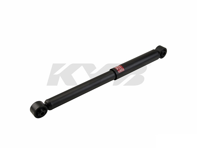 344270 KYB Excel-G Shock Absorber; Rear