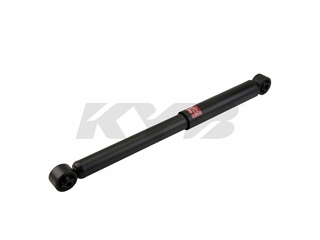 344353 KYB Excel-G Shock Absorber; Rear