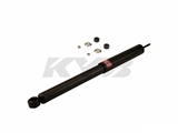 344356 KYB Excel-G Shock Absorber; Rear