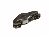 34602 Febi Engine Rocker Arm