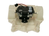 351041681 Mahle Behr Blower Motor