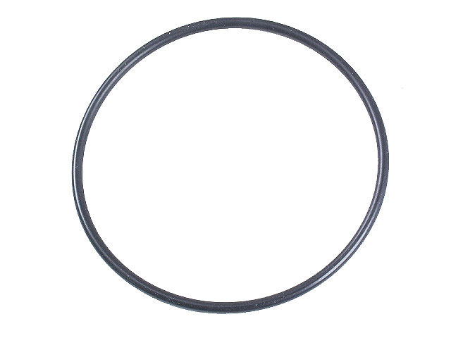 3514296 Elwis Spark Plug Tube Seal; Lower
