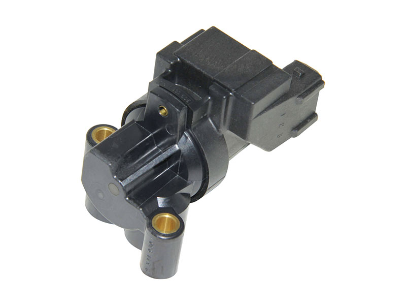 3515022600OE Genuine New Idle Air/Speed Control Valve
