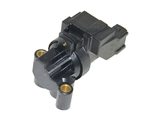 3515022600OE Genuine New Fuel Injection Idle Air Control Valve