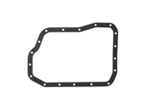 3516808010 Genuine Auto Trans Oil Pan Gasket