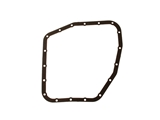 3516812060 Genuine Auto Trans Oil Pan Gasket