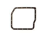 3516821020 Genuine Auto Trans Oil Pan Gasket