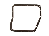 3516833031 Genuine Auto Trans Oil Pan Gasket