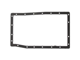 3516860010 Genuine Auto Trans Oil Pan Gasket