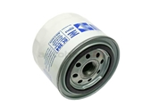 3517857M Mahle Oil Filter