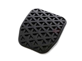 35211108634OE Genuine BMW Brake Pedal Pad