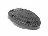 35216765620 Genuine Mini Brake Pedal Pad