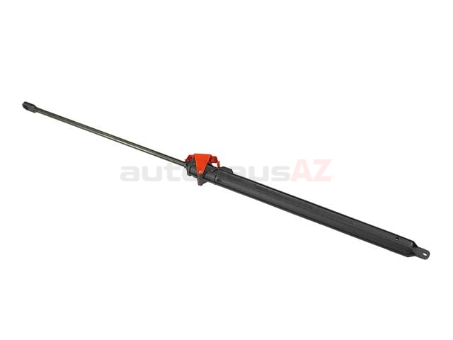 3526163 Stabilus Hood Lift Support; Left/Right