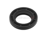 3528217 VictorReinz Fuel Injector Seal; Spacer