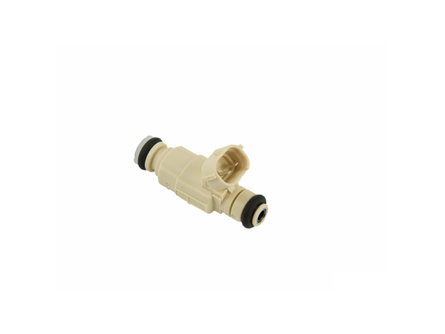 3531023600 Genuine Fuel Injector