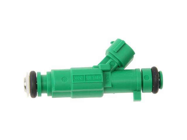 3531025200 Genuine Fuel Injector