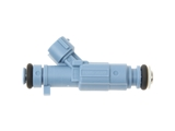 353102G300 Genuine Fuel Injector