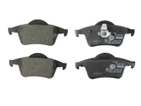 355008871 Pagid Disc Brake Pad