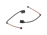 355250701 Pagid Brake Pad Wear Sensor; SET of 2