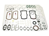 356362 ElringKlinger Engine Gasket Set