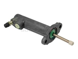357721261A FTE Clutch Slave Cylinder