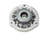 3630801 Lemfoerder Strut Mount; Rear