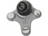 3692101 Lemfoerder Suspension Ball Joint