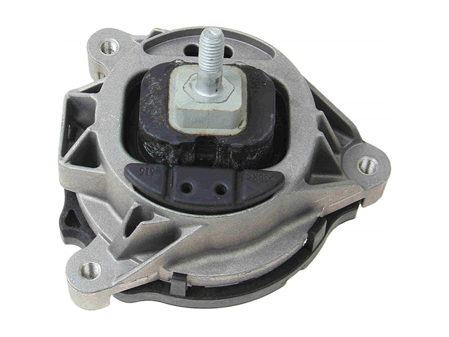 3729501 Lemfoerder Engine Mount; Right