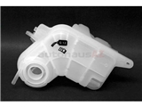 376737141 Mahle Behr Expansion Tank/Coolant Reservoir