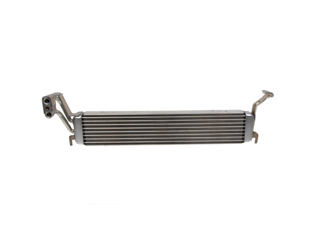 376792611 Hella Oil Cooler