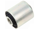 37948 Febi Suspension Control Arm Bushing
