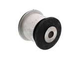 37950 Febi Control Arm Bushing