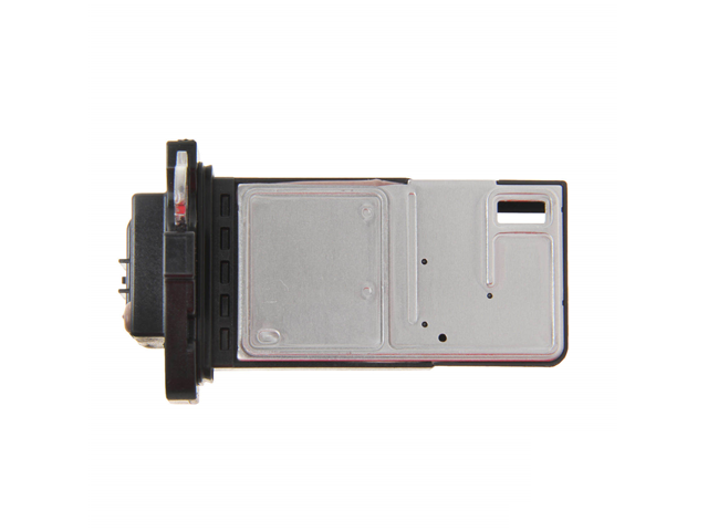 37980RC0M01 Genuine Mass Air Flow Sensor