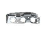 380890 Elring Exhaust Manifold Gasket