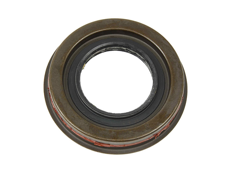 381898S110 Genuine Differential Pinion Seal