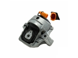 39157 Febi Engine Mount