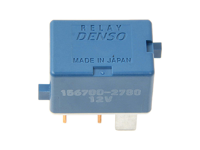 39794SDA004 Genuine Fuel Pump Relay
