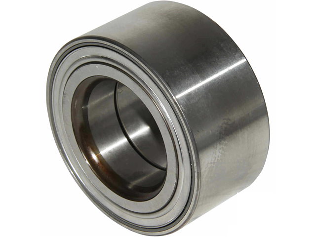 39827 Febi Wheel Bearing