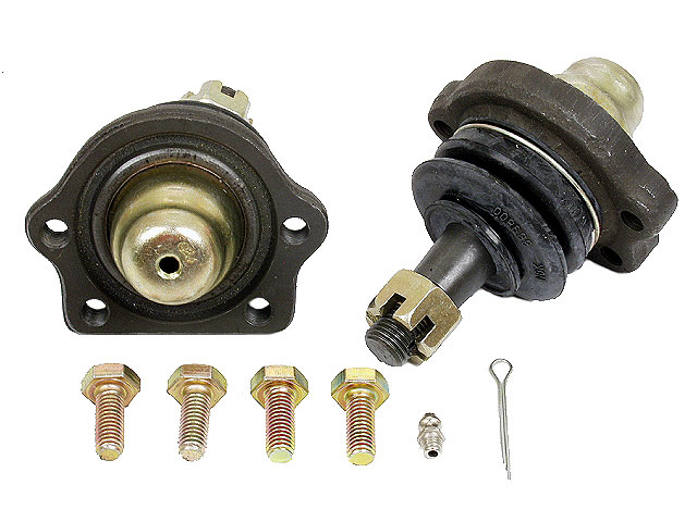 4011001G25 Aftermarket Suspension Ball Joint