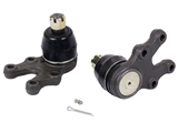 4016048W25 Aftermarket Suspension Ball Joint