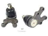 4016148W25 Aftermarket Suspension Ball Joint